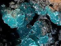 turquoise mineral